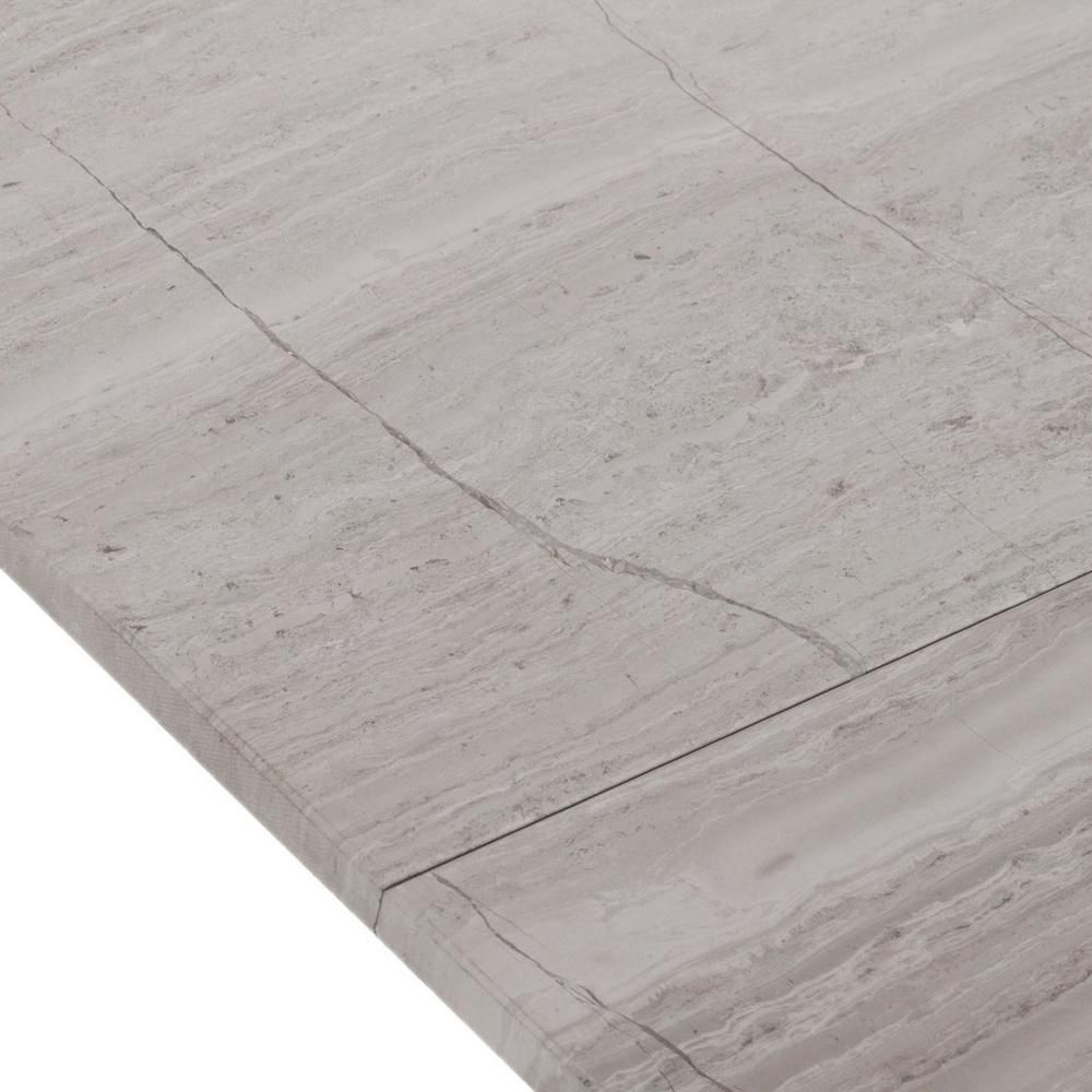 Floor Decor Tile Valentino White Marble Tile  Marble Tiles White Marble And Marbles