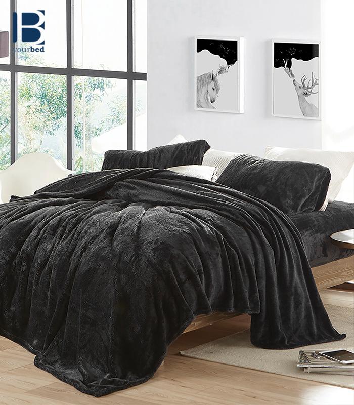 Me Sooo Comfy Sheet Set Faded Black Comfy Sheets Full Bedding Sets Black Bed Set
