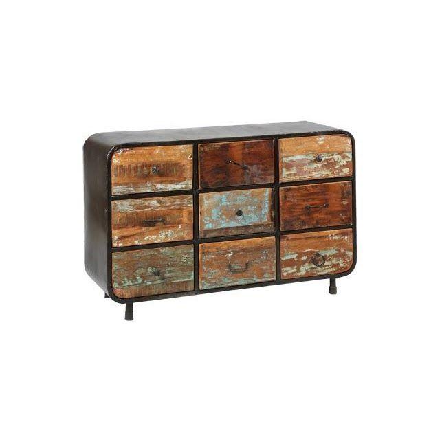 armoire commodes | commodes armoire | armoires commodes ...