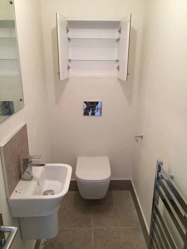 downstairs wc bathroom towel radiator bathroom radiator bathroom installation