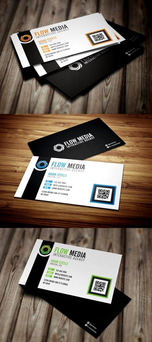 collection of free business card templates for various kinds of businesses professionals you can download these psd templates for free - 100 Free Business Cards