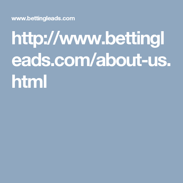 Sports betting secrets 4shared horse race betting rules texas