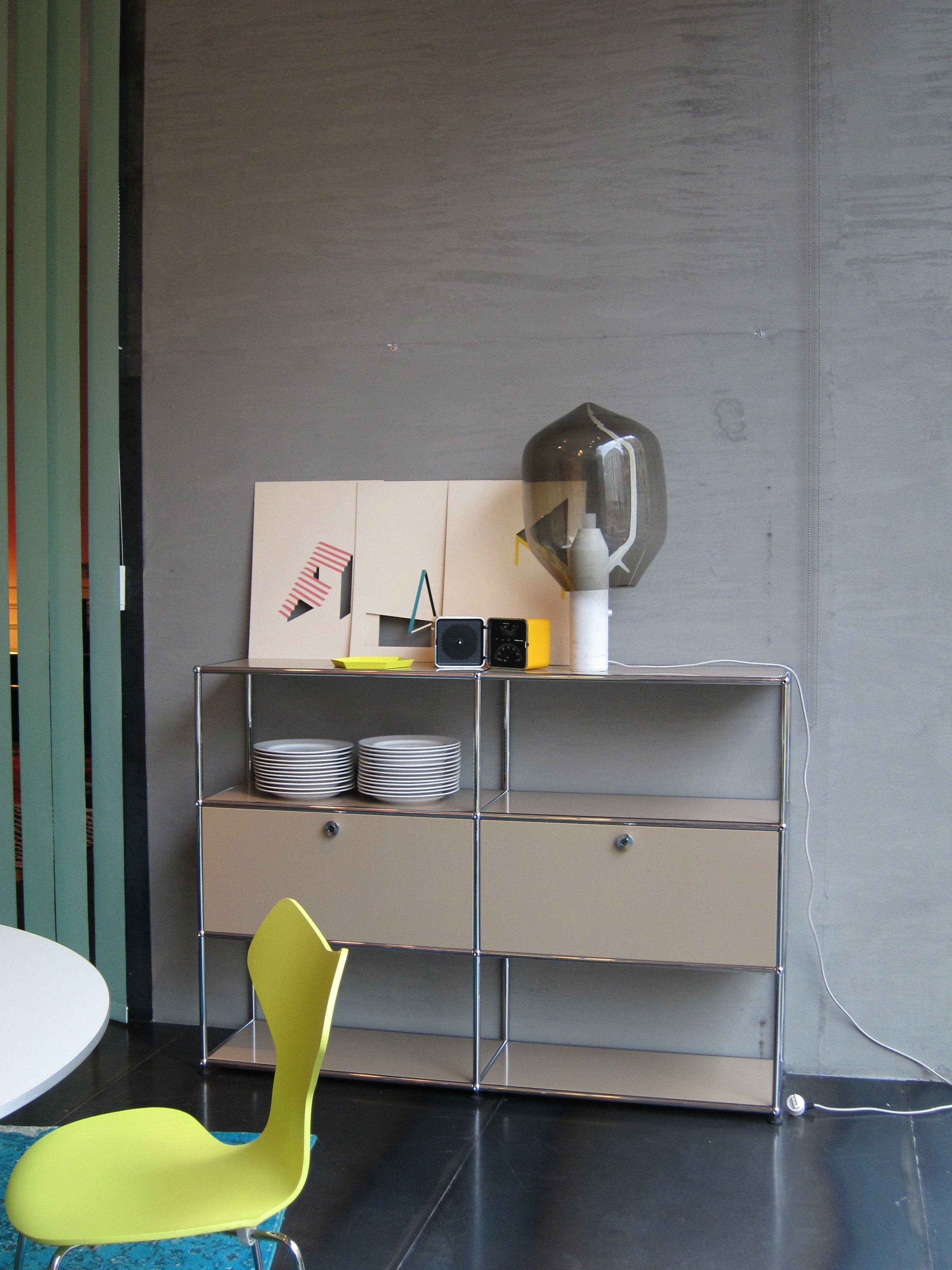 NEW Summer 2012 Setup | Objects/Furniture/Muebles | Pinterest ...