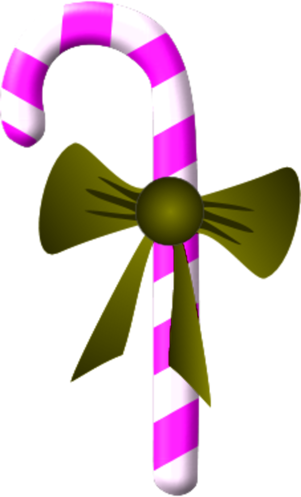 candy cane clip art candy cane vector Clip Art Candy