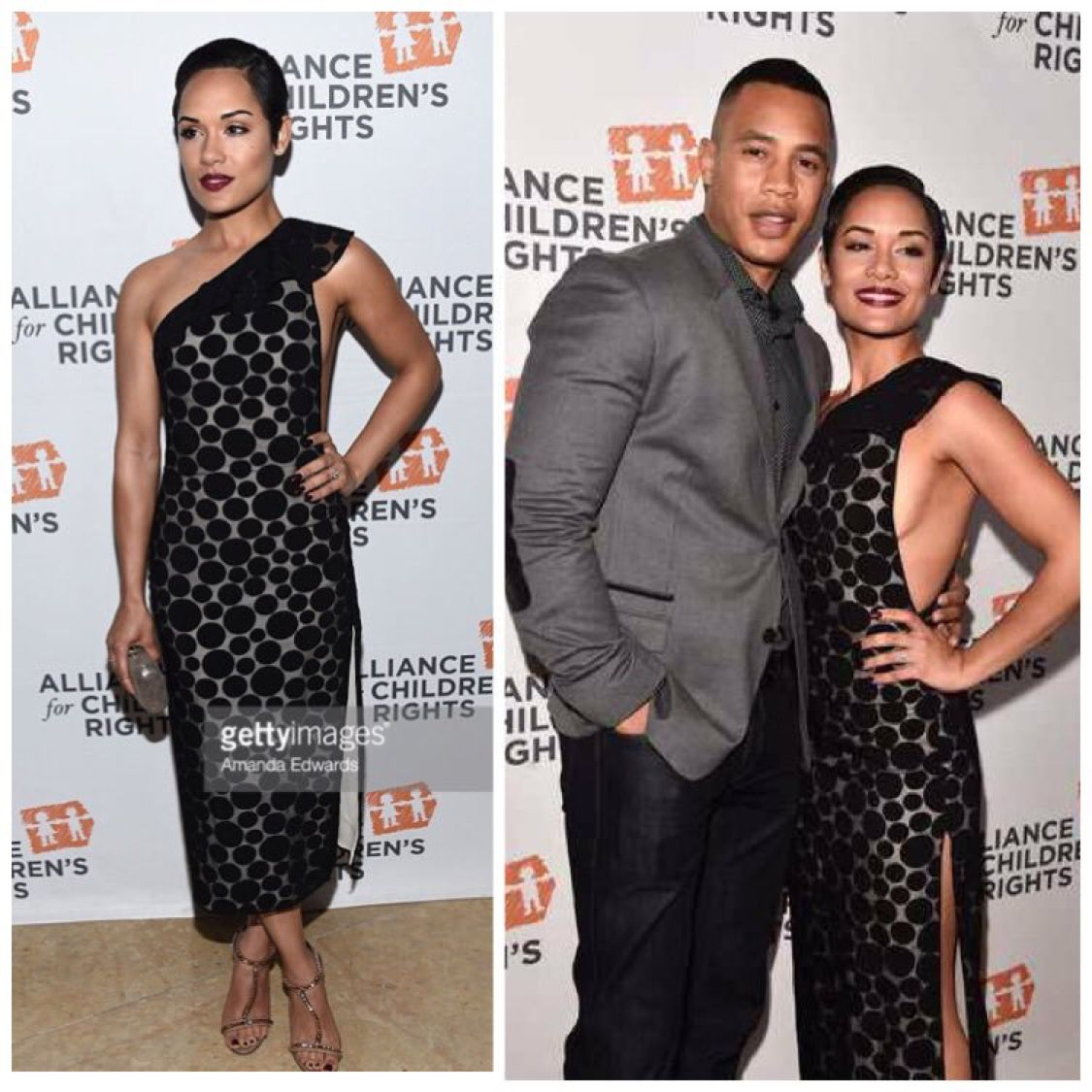 Pin by Vanessa on Empire   Grace gealey, Celebrities, Fashion
