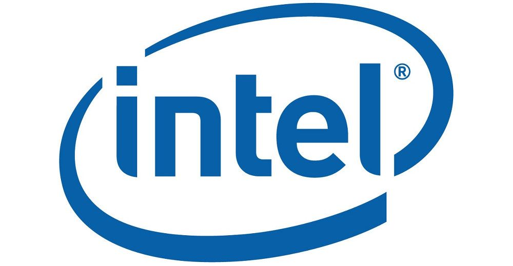Intel Releases 64-bit Kernel for Android 4.4