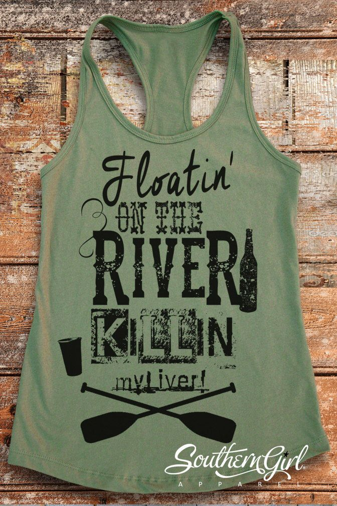Pin By Megan Williams On Clothes In 2019 Summer Tshirts