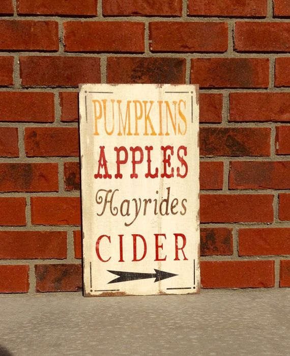 Barn Signs Decor Pinred Barn Sign Co On Red Barn Sign Co  Pinterest  Rustic