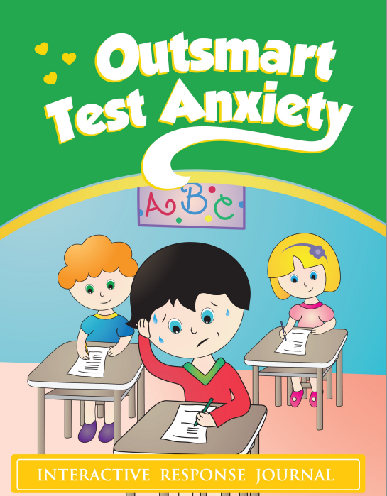 Test Prep - Ideas for Prepping for Math, Reading, Dealing with Test Anxiety, and MORE!