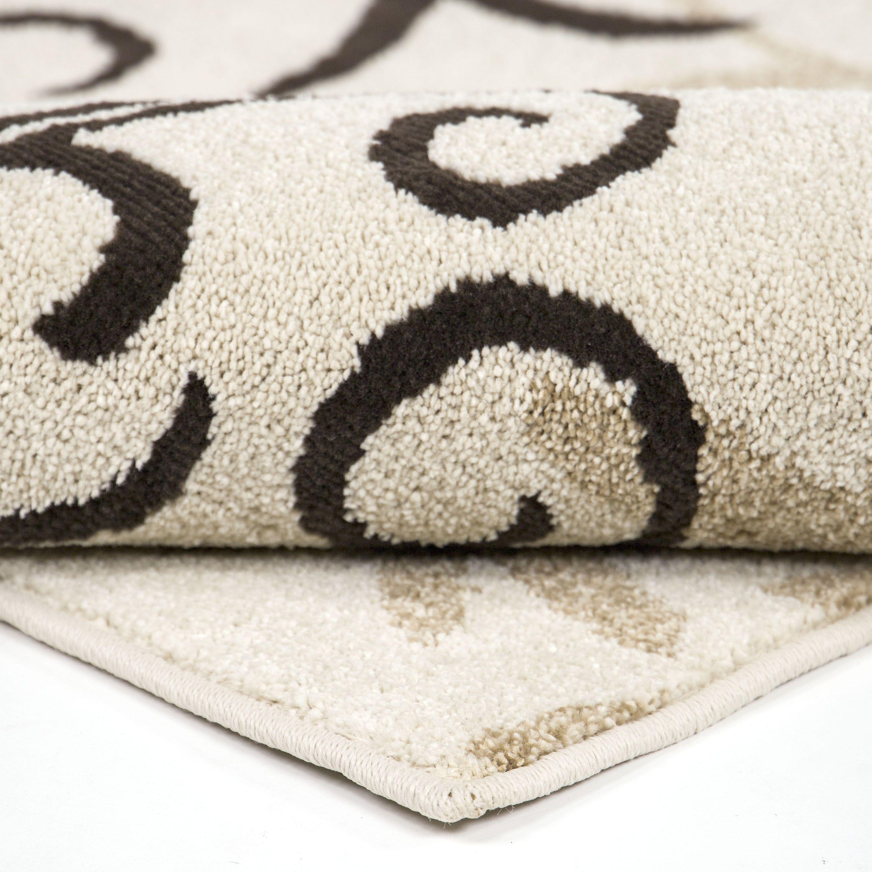 48 Professional Washable Kitchen Rugs Floor Mats In 2020 Kitchen Rug Kitchen Rugs Washable Rugs