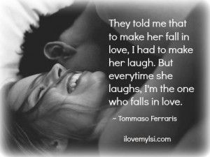 The 25 Most Romantic Love Quotes You Will Ever Read Page 14 Of 25