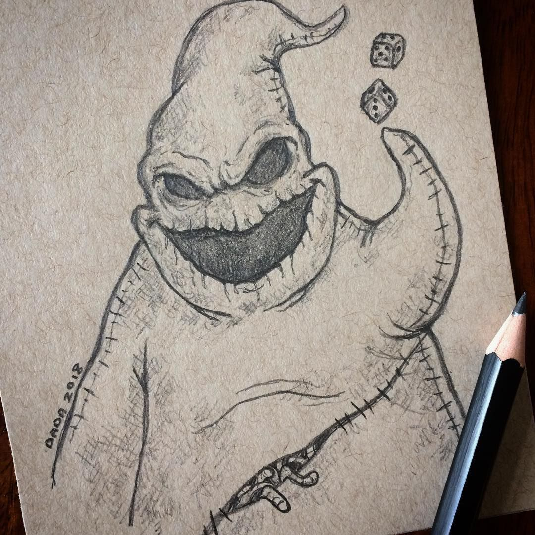 Witch Pencil Sketches Google Search Witch Drawing Halloween