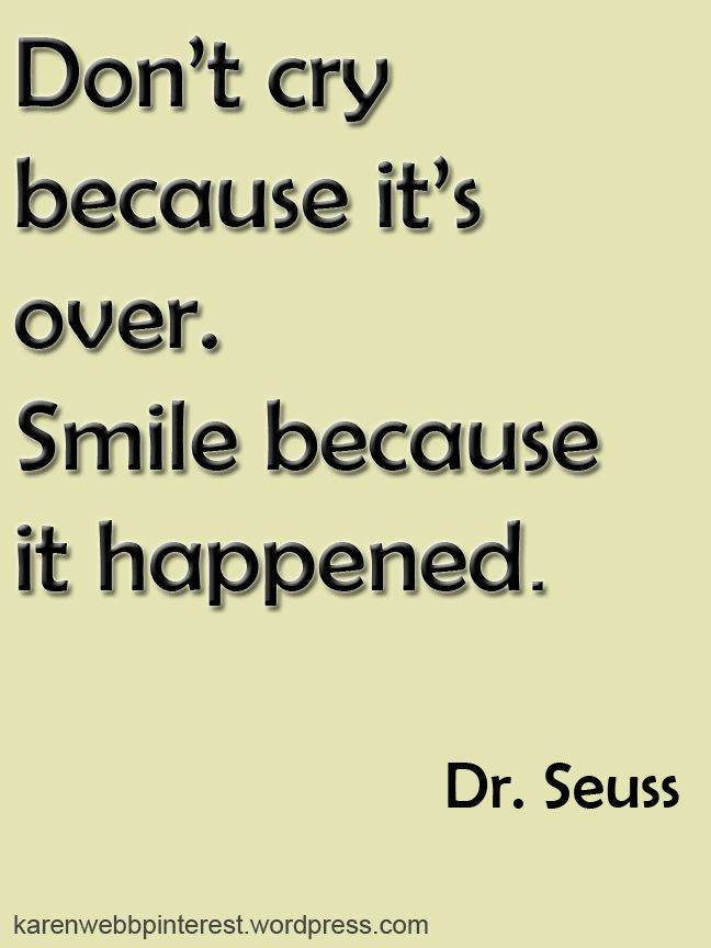 Dr Seuss Quotes About Friendship Alluring Drseuss Quote  Wisdom Quotes Dr Seuss And Inspirational