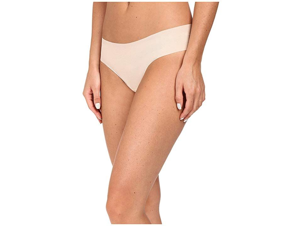 Buy Cosabella Womens Aire Low Rise Thong 2 Pack Set at