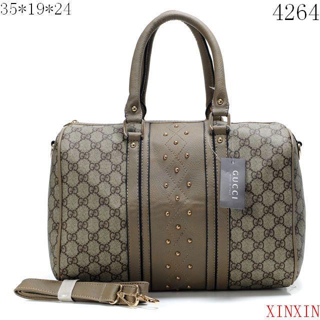 gucci handbags, gucci handbags, #gucci #handbags, new gucci handbags outlet