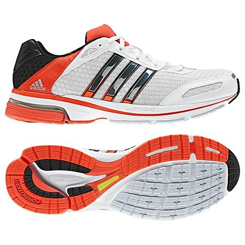 Men's adidas Supernova Glide 4 Shoes | Running sneakers