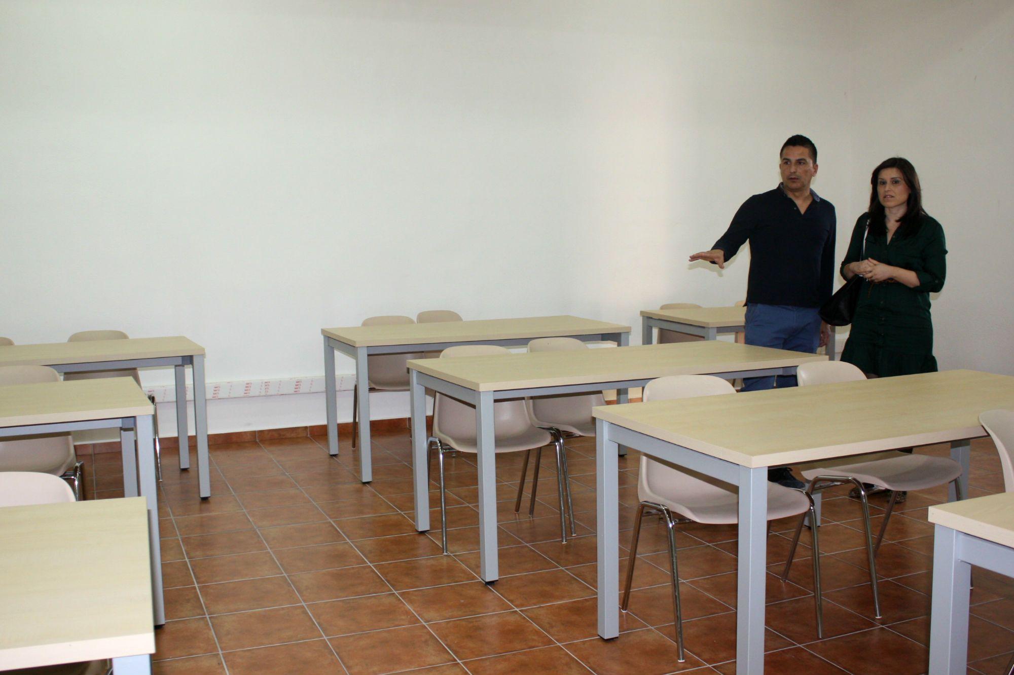 783.388 euros, el triple que l'any passat, per a formació i ocupació a Almassora https://wp.me/p9i9bf-85x