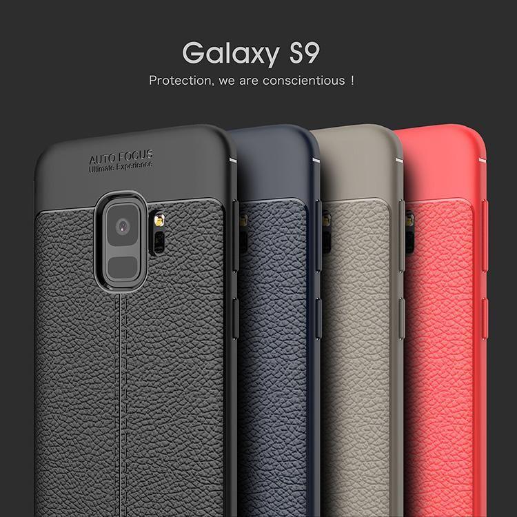 samsung s9 plus protect case