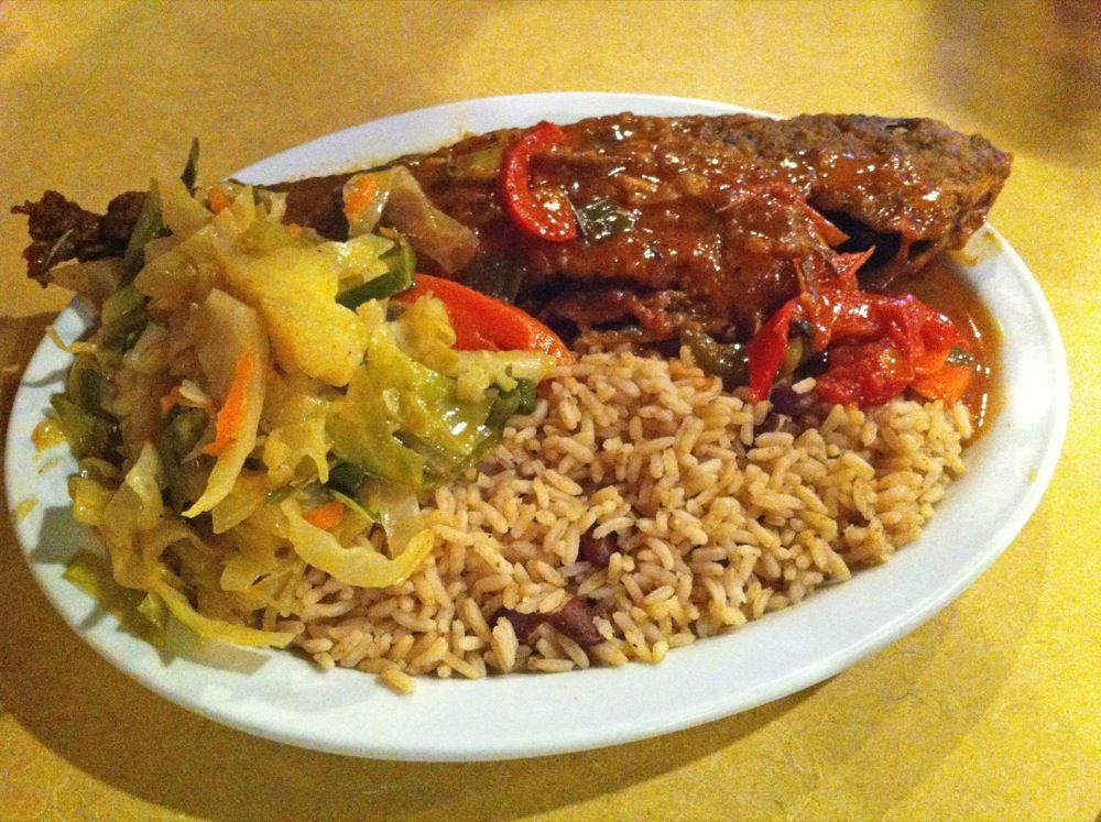 looking for jamaican food near me donna s are now open in plantation as well as coral springs go to the nearest outlet or simply order from home