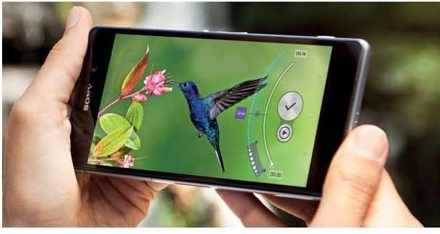 سعر جوال سوني اكسبيريا زد تو في قطر Sony Xperia Z 2 Price In Qatar Tablet