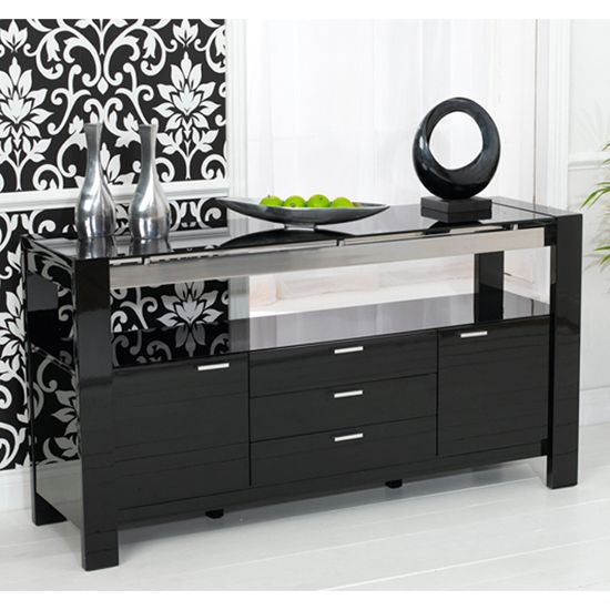 Sideboards, Sideboard Cabinet, Modern & Contemporary