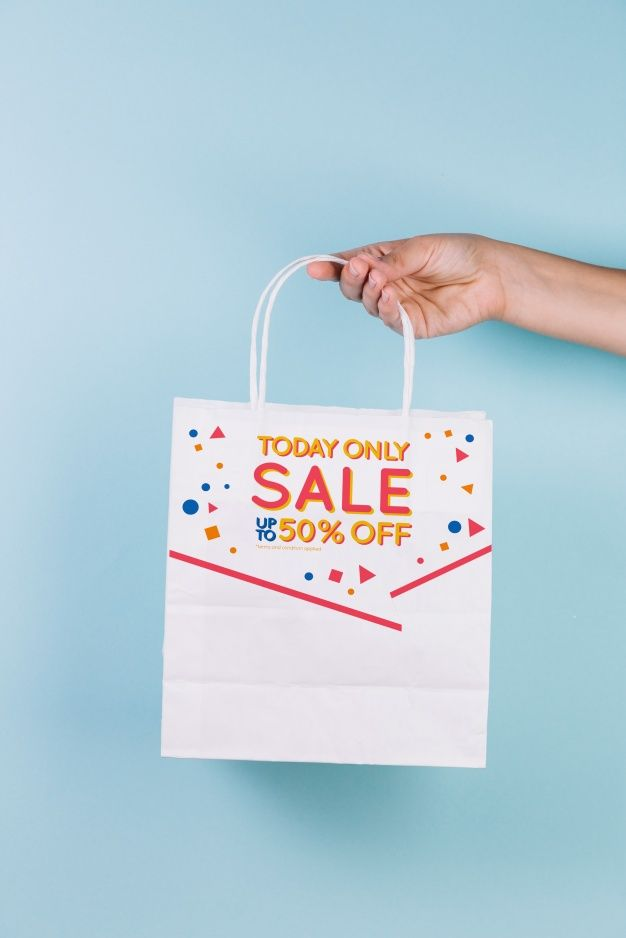 Download Hand Holding Shopping Bag Mockup Psd File Free Download Bag Mockup Mockup Free Shopping