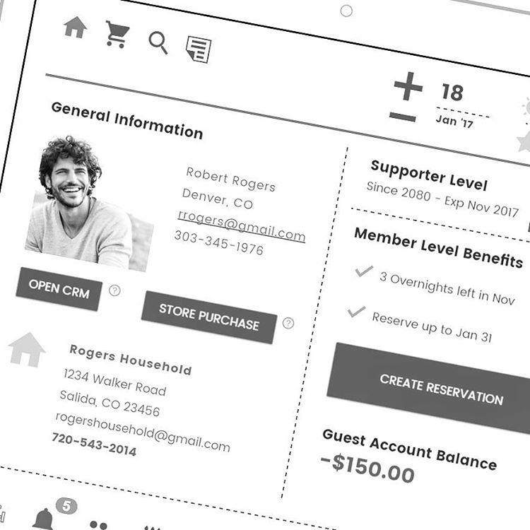 1000 ides sur le thme create js sur pinterest apprentissage mobile