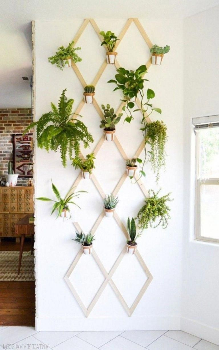 10 Good Resolutions For Toilets In 2020 Hanging Plants Indoor