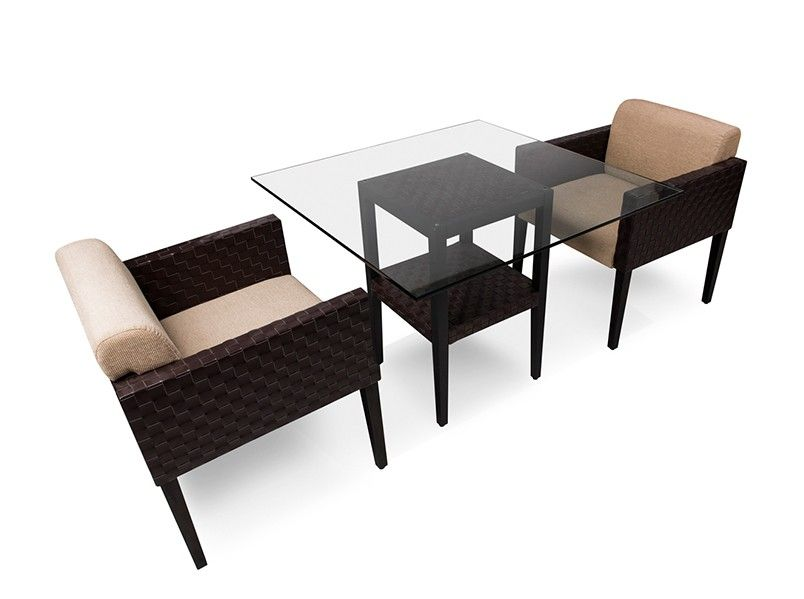 Helena Dining Chair Luxury Bedroom Furniture Modern Dining