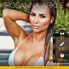 Pin On Breast Enhancement Products