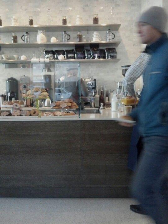 Kitchen No 324 Kitchen Salon Concepts Best Espresso