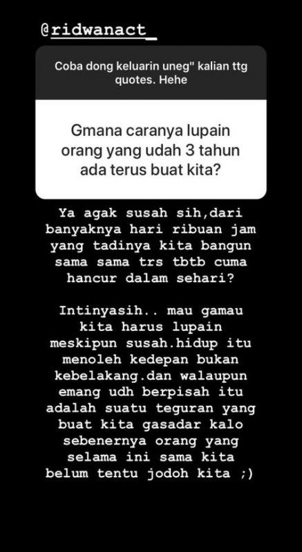 Best Quotes Indonesia Life Truths 48+ Ideas