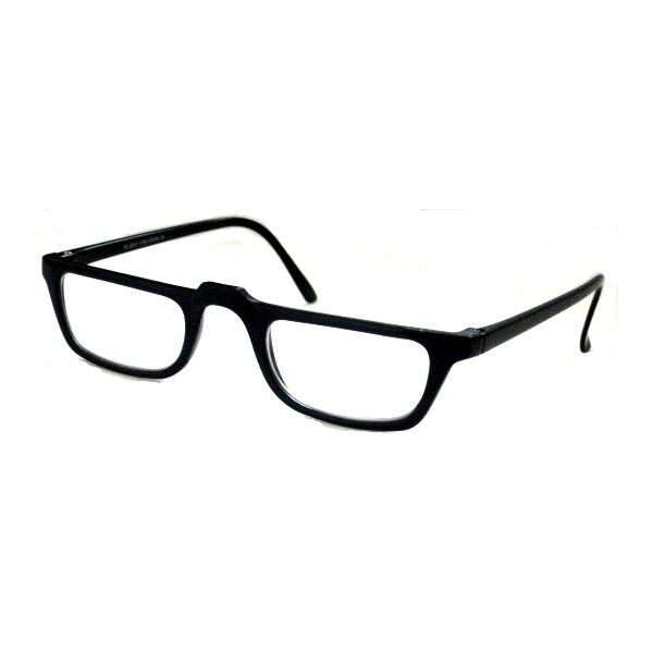 c3c2401fe9f Pin by Peter Laudermilch on Glasses