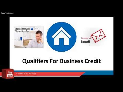 Business credit card build organisation credit rating without a ssn business credit card build organisation credit rating without a ssn personal warranty in 24 reheart Gallery