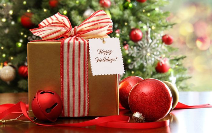 Christmas Gift Box Ideas For Happy Holidays Merry Christmas Wishes Images Christmas Spirit Photo Christmas Gifts