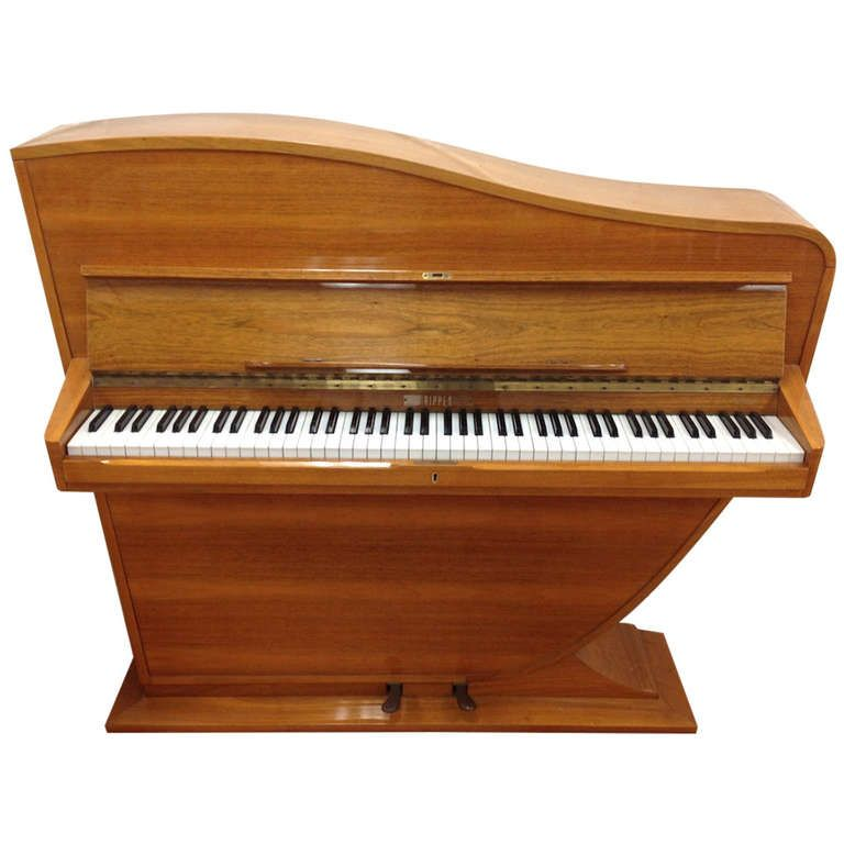 Fresh Cabinet Grand Piano Value
