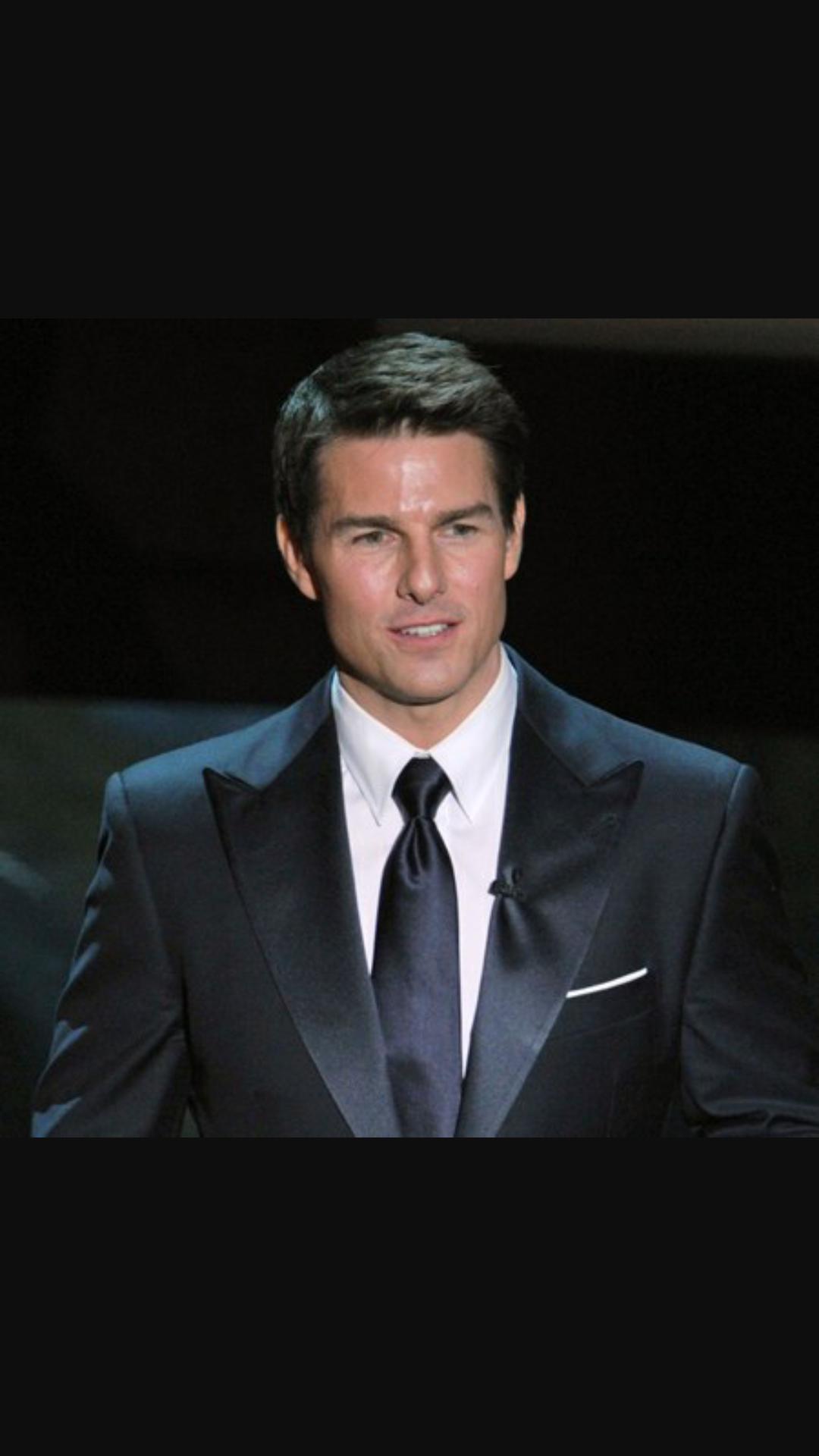 Pin By Kali On Places To Visit Tom Cruise Cruise Joker Heath