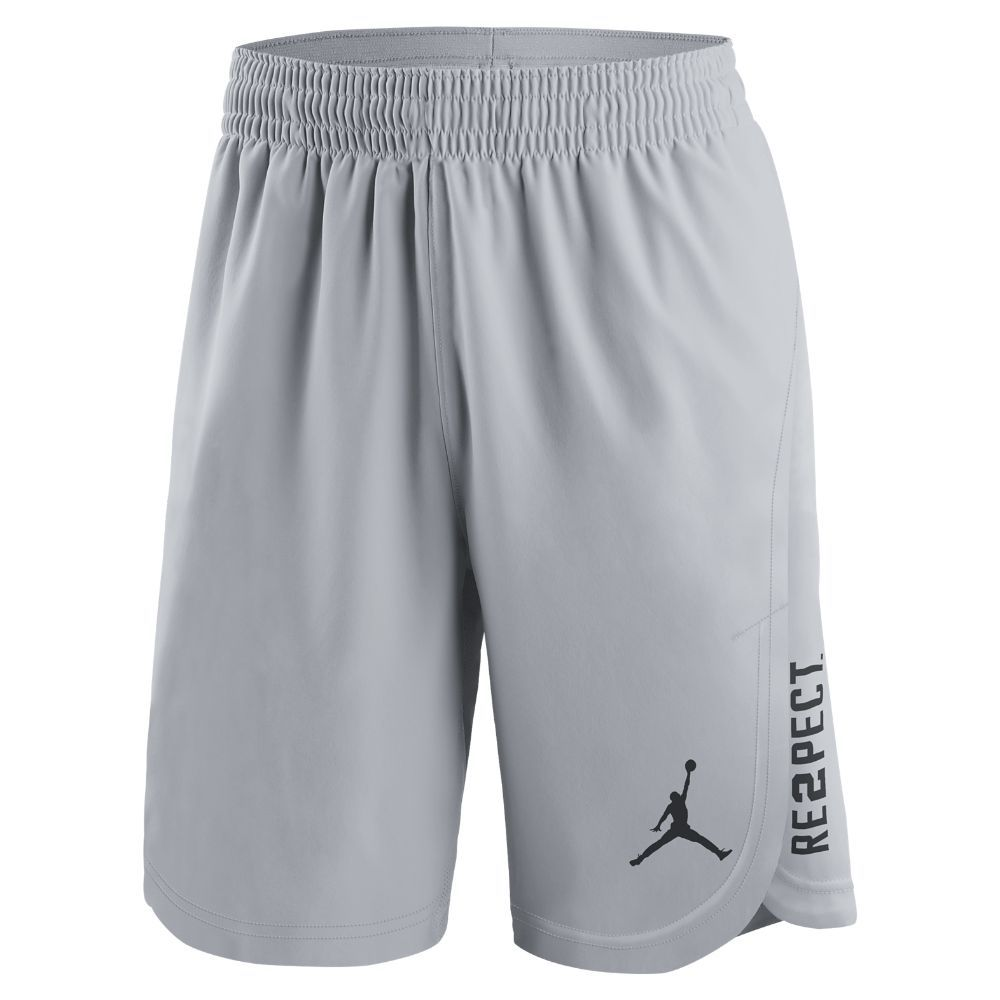 71ef63660492b0 Jordan Dry RE2PECT 23 Alpha Men s Training Shorts