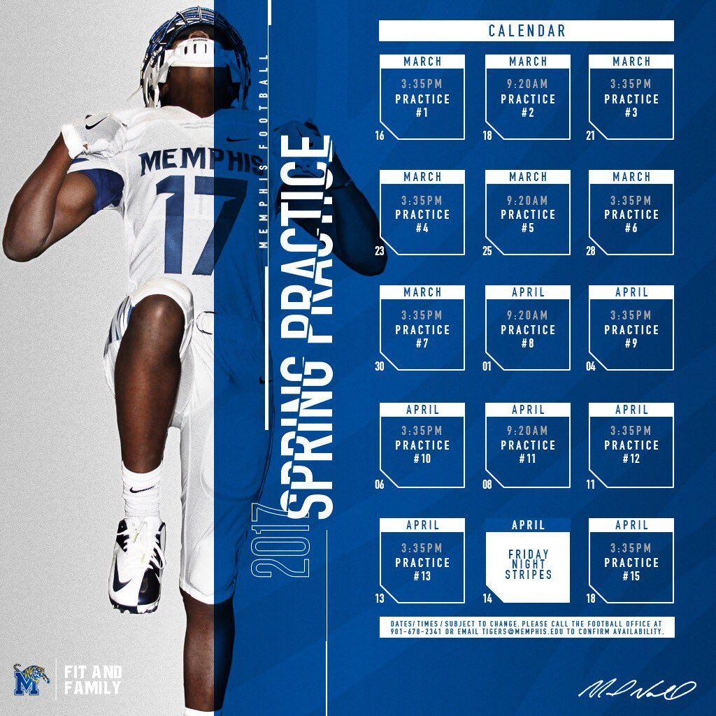 1 Twitter Sports Graphic Design Schedule Design Sports Design