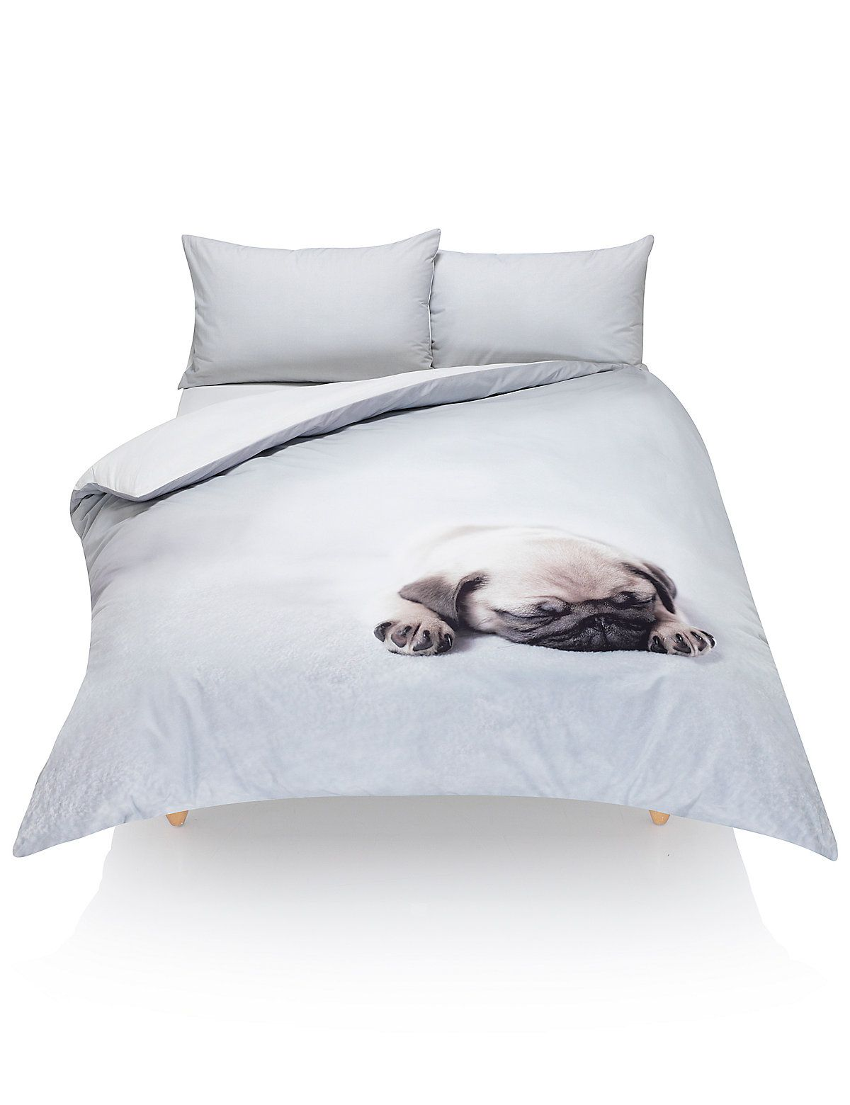 Best Of Most Comfortable Duvet Covers