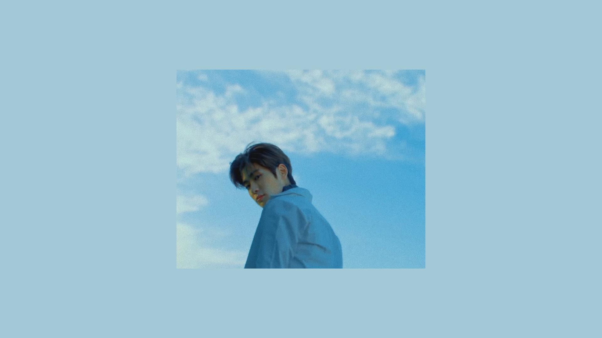 Jaehyun, Wallpaper, Desktop wallpaper