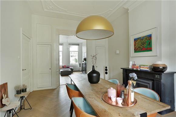 Lamp skygarden flos Skygarden Flos Pinterest Interiors, Room - küchenmöbel gebraucht berlin