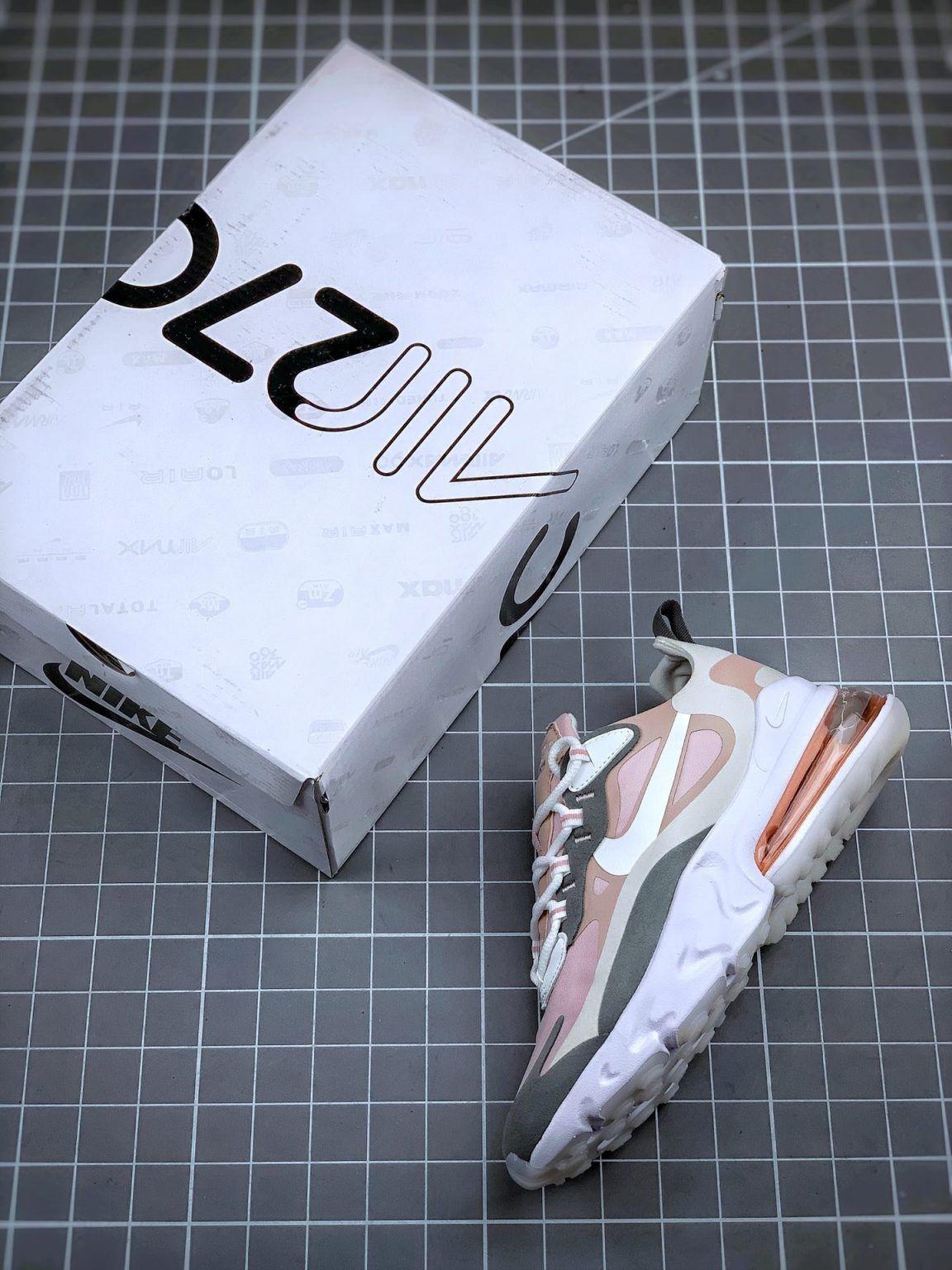 I1585759035 5068 2 Nike Shoes Air Max Nike Air Shoes Nike Air Max