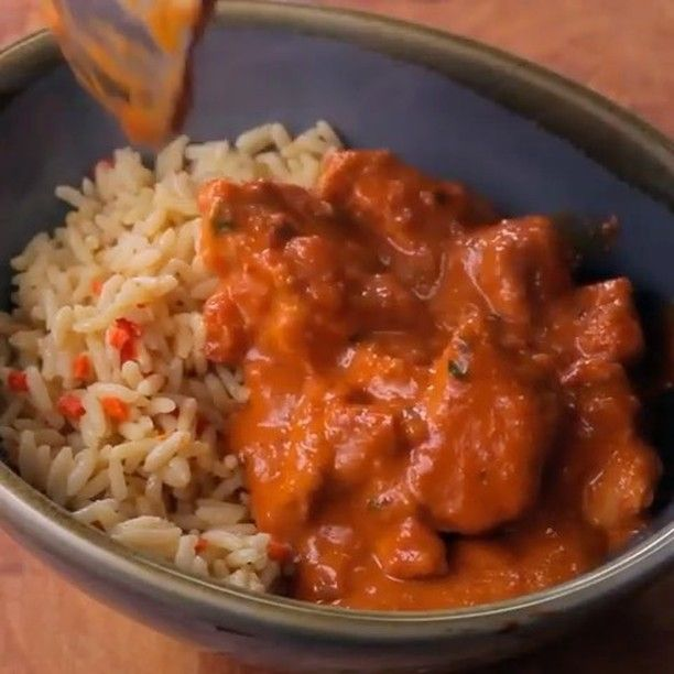 Slow cooker butter chicken vc twistedfood snapchat slow cooker butter chicken vc twistedfood snapchat foodyfetish forumfinder Gallery