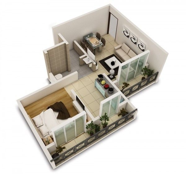 Simple Small House Design Html on simple modern house, small house interior design, villa design, small house model design, living room interior design, bathroom design, simple house drawings, efficient small house design, simple small drawing, 3d small house design, beautiful small house design, small bedroom design, home design, simple two-storey house design, simple small open floor plans, simple cheap house design, small exterior house design, simple small fireplace, housing simple house design, simple house plans,