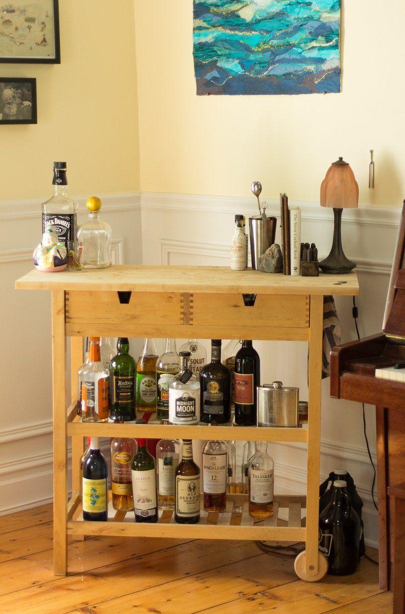 Ziemlich Crosley Kücheninsel Galerie - Ideen Für Die Küche ...