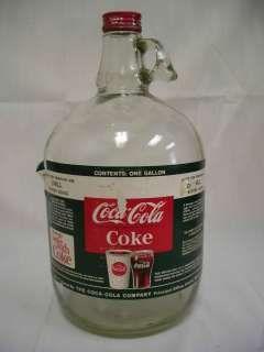 coke concentrate