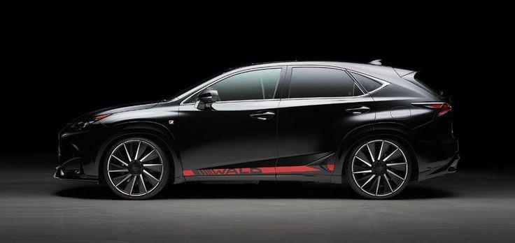 Cool Lexus Lexus NX CARS Check more at