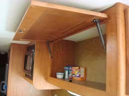 How To Install Swing Up Cabinet Door Hardware Google
