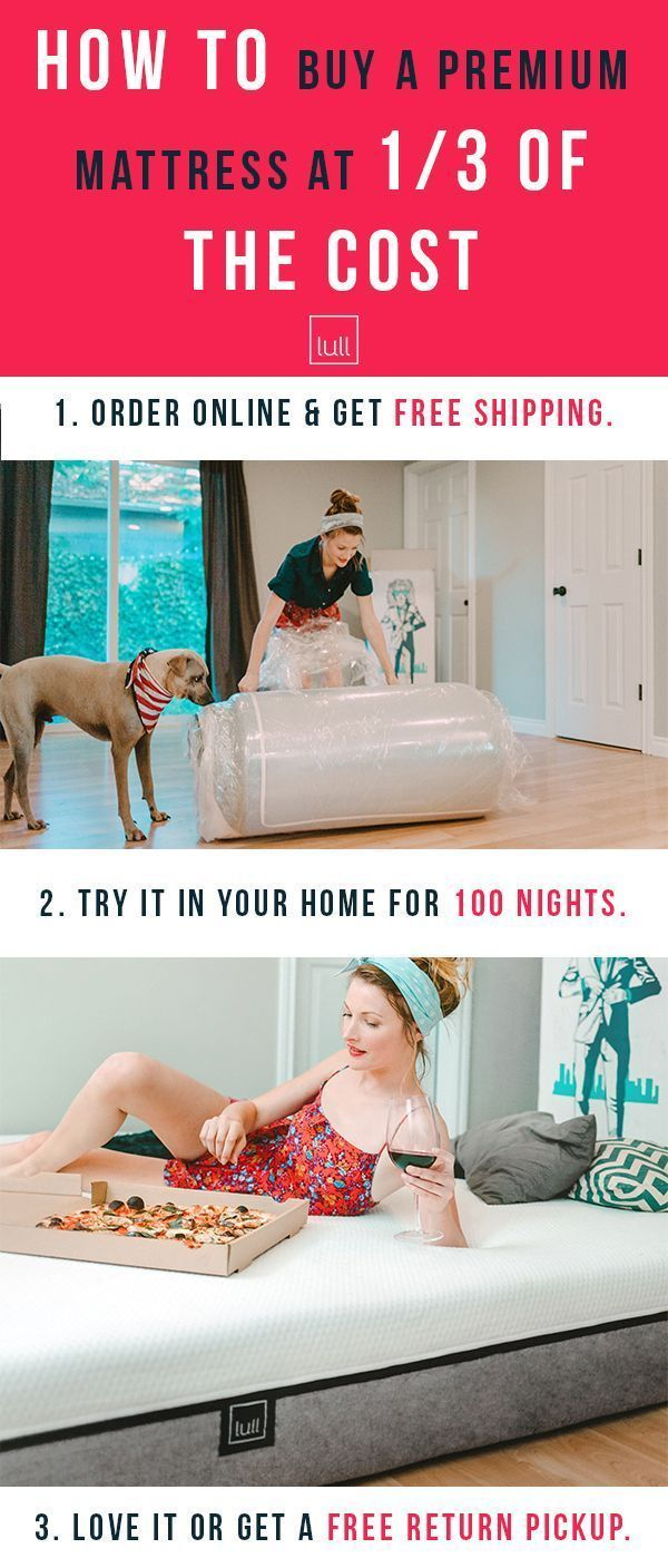 never have a bad night s sleep again while updating your home take